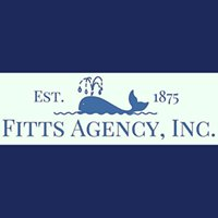 Fitts Agency, Inc.