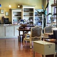 Lavender Day Spa & Salon Inc
