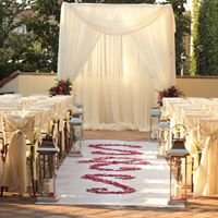 Chair Covers-N-More Inc.