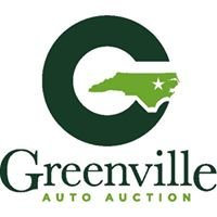 Greenville Auto Auction