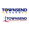 Townsend Energy & Insurance