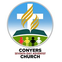 Conyers SDA Church, GA