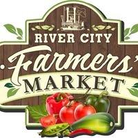River City Farmers Market