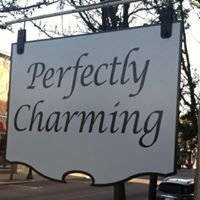 Perfectly Charming