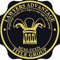 Lawyers Advantage Florida