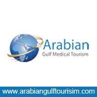 Arabian Gulf Medical Tourism