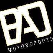 Bad Motorsports Inc
