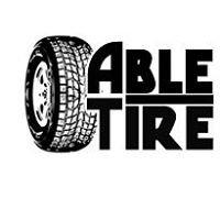 Able Tire & Automotive Services