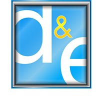 D&E, The Power Group