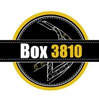 BOX 3810