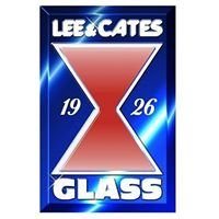 Lee & Cates Glass