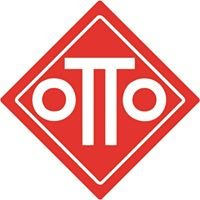 Otto Waste Systems