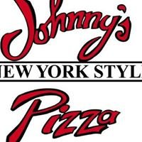 Johnny's Pizza Conyers