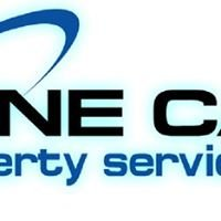 One Call Property Services: Fire-Water-Mold: Florida