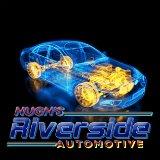 Hugh's Riverside Automotive