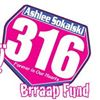 Ashlee Sokalski Brraap Fund