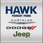 Hawk Chrysler Dodge Jeep