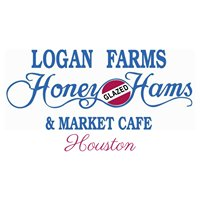 Logan Farms Honey Glazed Hams & Market Cafe