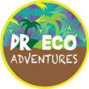 DR Eco Adventures
