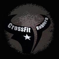 CrossFit Rubiera