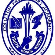 Colleton Prep Academy
