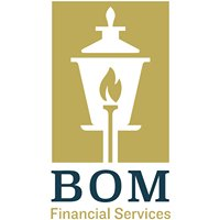BOM Financial Services