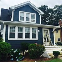 NJ Royal Celect Siding Contractor