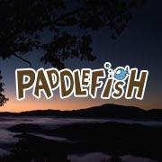 PaddleFish Basecamp
