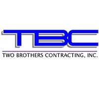 Two Brothers Contracting, Inc.