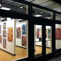 Skylands Gallery & Studio