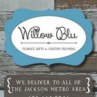 Willow Blu