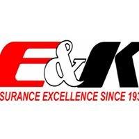 E & K Insurance Group