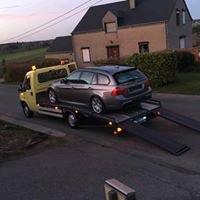 D.N. Cars