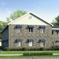 Richardson Commercial Realtors, LLC