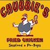 Chubbie's Fried Chicken