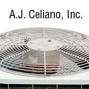 AJ Celiano, Inc