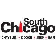 South Chicago Dodge Chrysler Jeep, Inc.