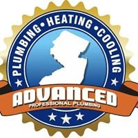 Advanced Professional General Contracting