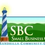 Sandhills Community College Small Business Center