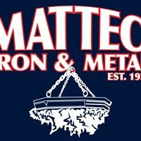 Matteo Iron & Metal