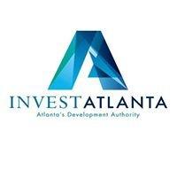 Invest Atlanta, Georgia Pacific Building