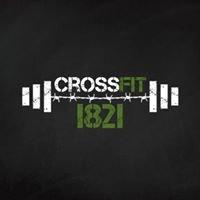 CrossFit 1821
