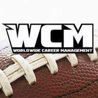 Worldwide Career Management