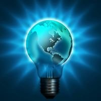 Innovative Energy Electrical Contracting, Inc.
