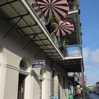 Latter & Blum INC/French Quarter