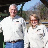 Spring Valley Family Farms