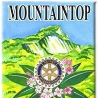 Rotary Club of Highlands-MountainTop