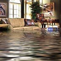Emergency Response 24/7 Water Damage