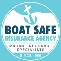 Boat Safe Insurance Agency