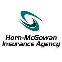 Horn McGowan Insurance